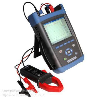 AV6591/AV6592便携式太阳能电池测试仪