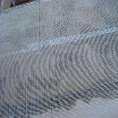 内墙网格布厂家 定制护角条 塑胶护角条