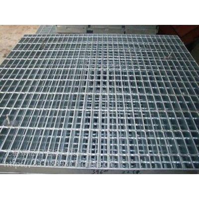 无锡宸亿镀锌钢格板(图),镀锌钢格板厂家,镀锌钢格板