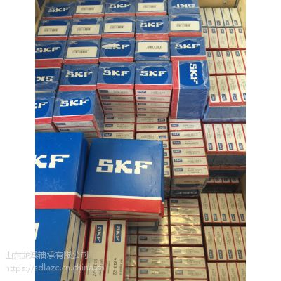 SKF瑞典轴承正品四方孔带座ST208-1N 圆盘耙农机轴承ST208-1 1/8