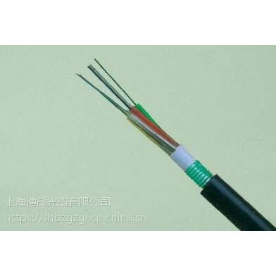 单模光缆选用的注意事项及常见故障的原因