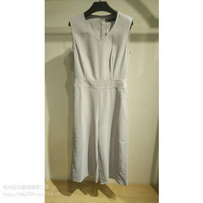 特尔迪雅折扣女装加盟宠爱女人十三行服装批发网中国女装十大品牌排名