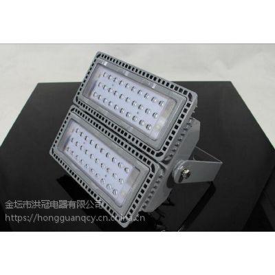 NTC9280 LED投光灯 模组LED泛光灯IP65户外灯具