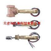 生产销售RYS- L10型系列Flotect小型液位开关使用说明