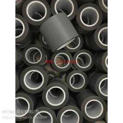 芜湖F46薄膜(F46薄膜胶带)硅胶胶带 优秀技术分享