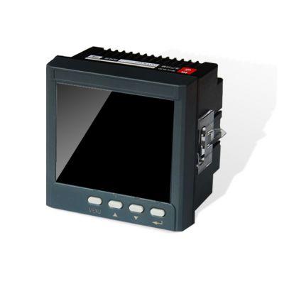 【PMAC720N 】多功能电力仪表怎么接线