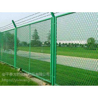 长沙市车间护栏网_工厂隔离栅_车间护栏网 工厂隔离栅网
