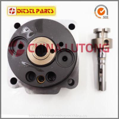 柴油机高压油泵泵头 146403-0057 油泵油嘴配件