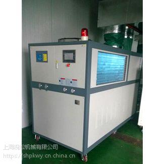 冷热循环机,冷热一体机,制冷加热一体机