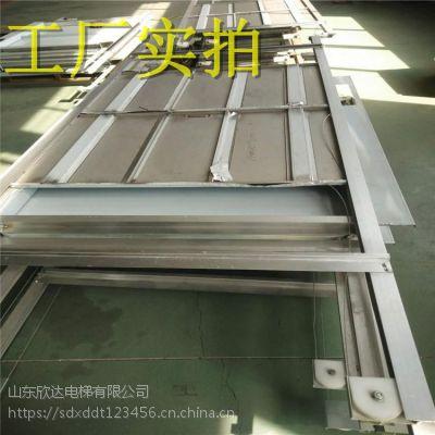 供应饭店餐梯传菜电梯食梯质量有保障欣达xd-2