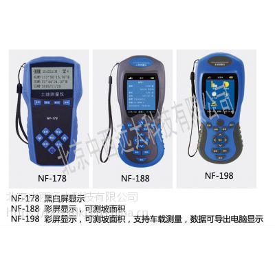 中西(LQS)测亩仪 型号:M203501库号:M203501