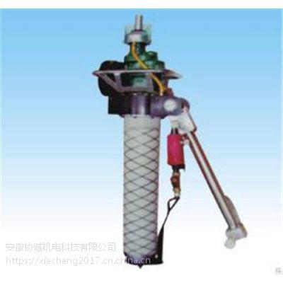 气动锚索钻机|协诚机电|气动锚索钻机价格