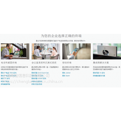 思科视频会议终端选择指南SX10 20 80,Room55,Room kit,MX700