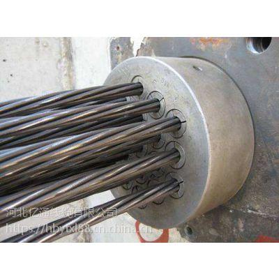 太原YJV22高低压电力电缆厂-太原-JLB铝包钢绞线厂家-太原亿通