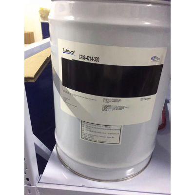比泽尔美国原装正品CP-4214-320原装冷冻油CPI-4214-320合成机油