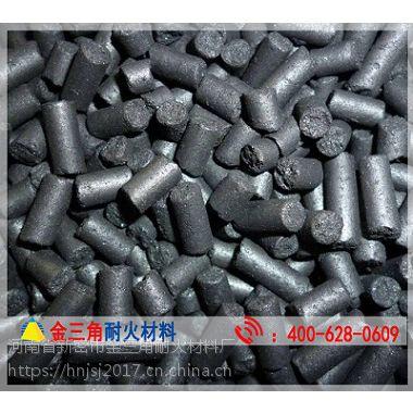 郑州增碳剂生产厂家