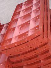 云南贵州桥梁钢模板供应信息