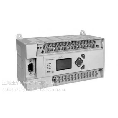 MicroLogix1400控制器1766-L32BWA