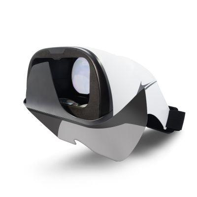 四佳一实业 工厂直销AR智能头戴式眼镜vr眼镜