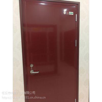 阜阳市防火门生产厂家 名优产品