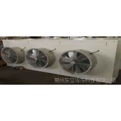 江苏非标制冷设备 非标制冷设备价格