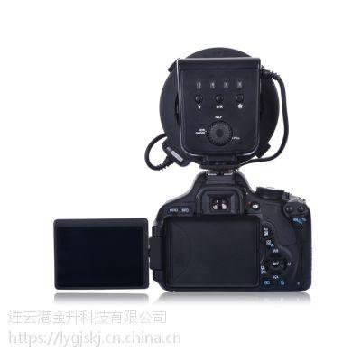正品带煤安证防爆证矿用数码照相机ZHS1800单反相机