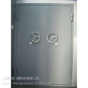 秦皇岛订做超大防火门价格生产厂家|步步为营