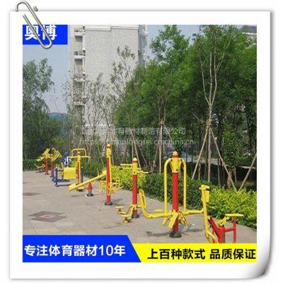 湛江公园健身器材gm室外健身路径供应商