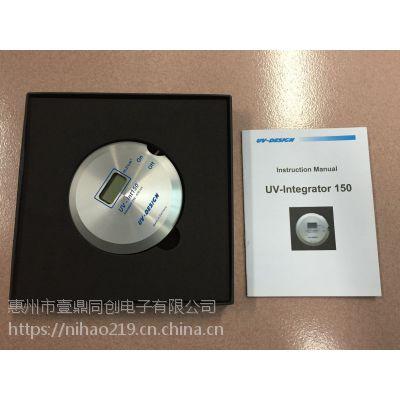 供应原装进口德国UV150紫外线能量计