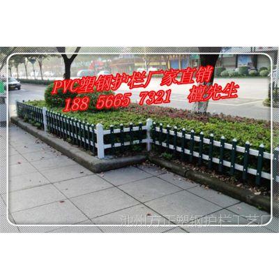 芜湖 铜陵 望江美好乡村 草坪栅栏