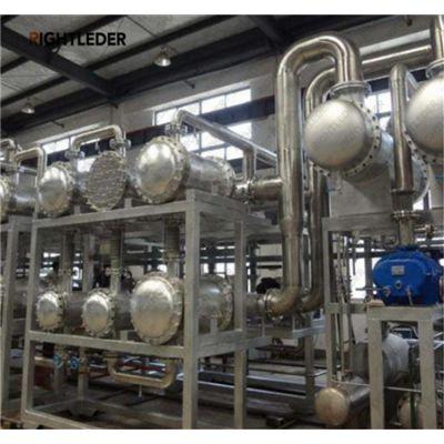 管式膜分离设备 膜技术水处理公司 膜分离系统