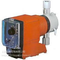 PROMINENT计量泵、PROMINENT驱动计量泵