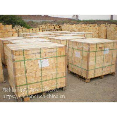 低气孔高铝砖—在线订购