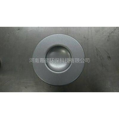 LH0060D010BN3HC 黎明液压油滤芯 油滤芯厂家
