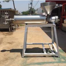 红薯粉条机厂家浙江 商用型粉条机 自动控温 红薯粉条机厂家中天