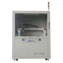 XLY-Z628全自动真空灌胶机—深圳鑫路远厂家