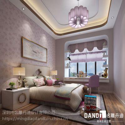 供应专业别墅装饰设计新房装饰(上市公司)