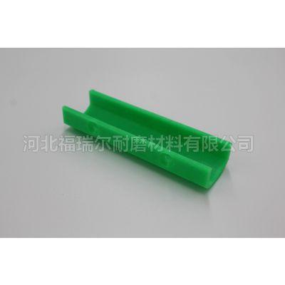 常年供应尼龙配件加工,耐腐蚀尼龙加工件,抗拉AXX