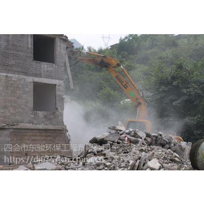 珠海废铜回收,三水广告牌拆除,江门木工机器设备回收