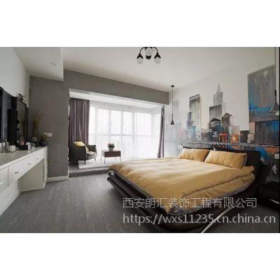 卧室铺瓷砖好还是木地板好?