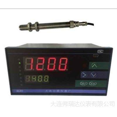 大连sdl-130微机测速仪生产厂家