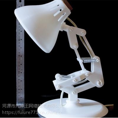 手板3D打印|工业件3D打印厂家——光神王3D打印