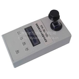 金洋万达/WD85/XH-NO2-N 便携式亚硝酸盐分析仪