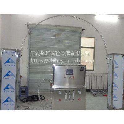 供应无锡淋雨试验箱 淋雨试验室 无锡是驰和试验仪器