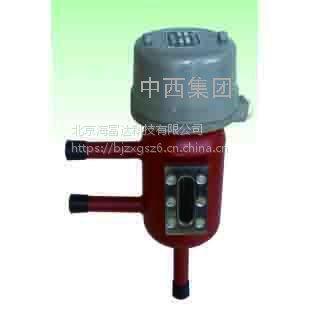 (WLY)中西油水探测器库号:M404992