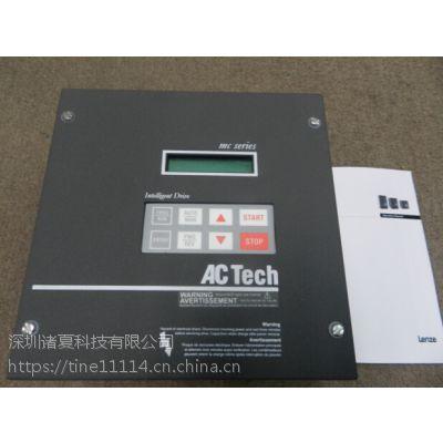 美国ACTECH变频器 M1410B