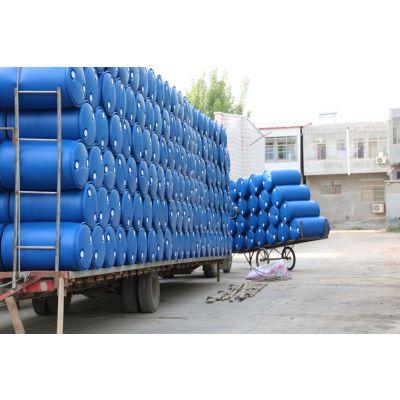 额尔古纳200L塑料桶小口250KG化工桶厂家直销
