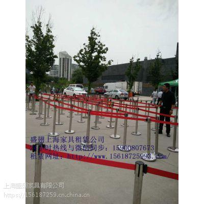 杭州一米线出租隔离带出租红色一米线出租