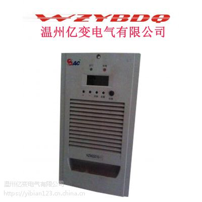 NZM22010-1高频电源模块,直流屏充电模块NZM22010-1销售及维修