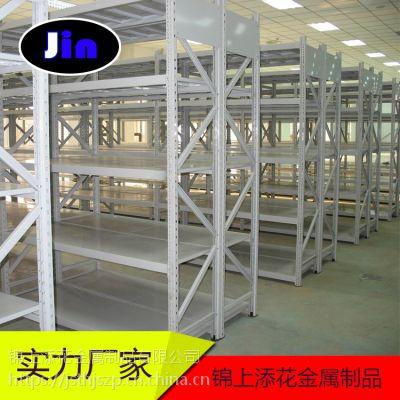 厂家直销货架可批发可定制